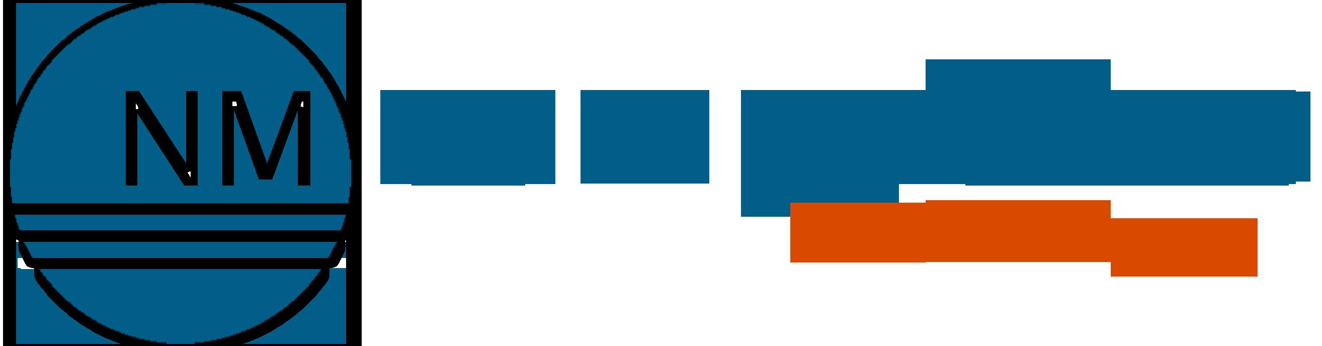 NM Composites